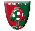 NAGYKŐRÖSI KINIZSI FC