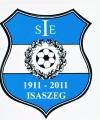Isaszegi SE