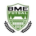 BME-BT FC
