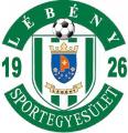 2020.04.11.  Kapuvári SE sporttelepe  KAPUVÁRI SE -  LÉBÉNY SE