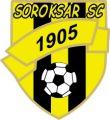 SOROKSÁR SC