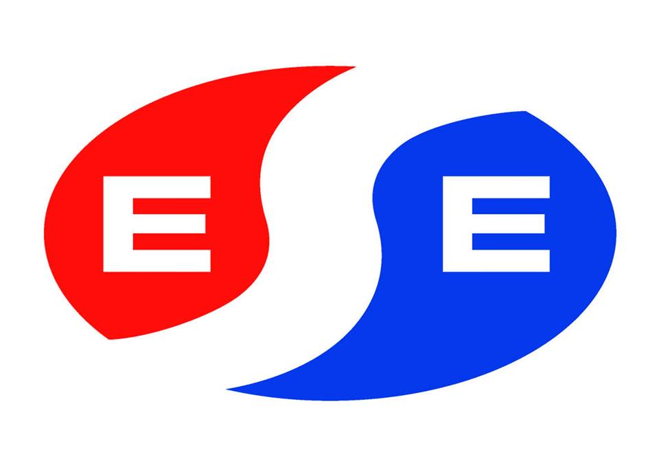 BERG SYSTEM EGER SE II.