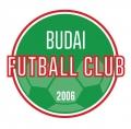 BUDAI FC-TABÁNI SPARTACUS