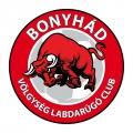 BONYHÁDVLC