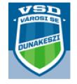 Városi SE-Dunakeszi III.*