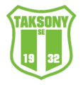 TAKSONYSE