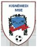 Kisnémedi MSE
