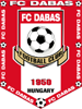 FC Dabas III.