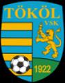 Tököl VSK II.