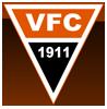 Vecsési FC