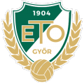 2020.02.02.  Tiszakécske Városi Sportcentrum  DUNA ASZFALT TLC -  WKW ETO FC GYŐR