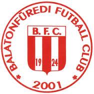 2019.03.16. Veszprémi Foci Centrum USE Sporttelep VFC USE - BALATONFÜREDI FC