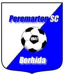 PEREMARTON SC BERHIDA