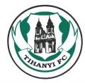 TIHANYI FC