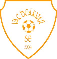 Vác-Deákvár SE