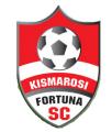 Fortuna SC-Kismaros