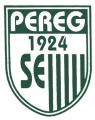 PeregSE