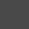 ANDOCSJEANS-TEXSE